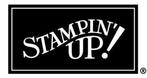 Logo_StampinUp