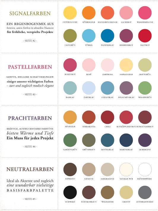 DE10_color