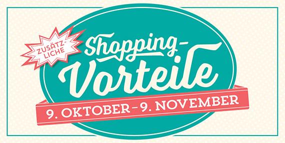 Stampin Up shopping vorteile gastgeberin sonderaktion