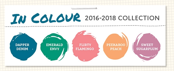 incolor2016-2018-stampin-up-stempeltier