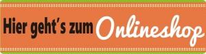 stampin up stempeltier onlineshop einkaufen bestellen