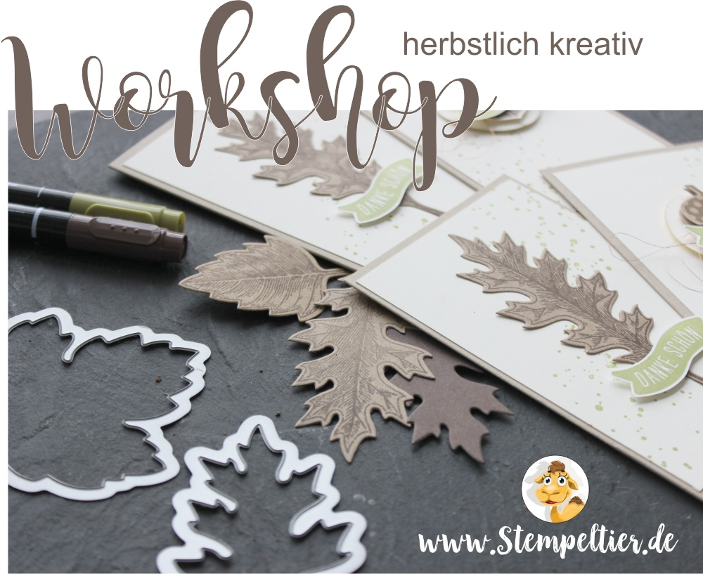 workshop-herbstlich-kreativ