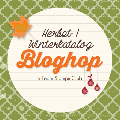 Logo-Bloghop-2014-09-001