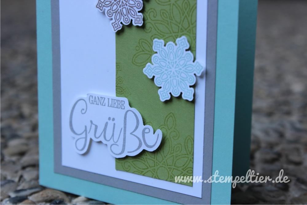 stampin up stempeltier flockenzauber snowflakes winterkatalog schneeflocke_gastgeberinnenset_GuteGedanken_card2