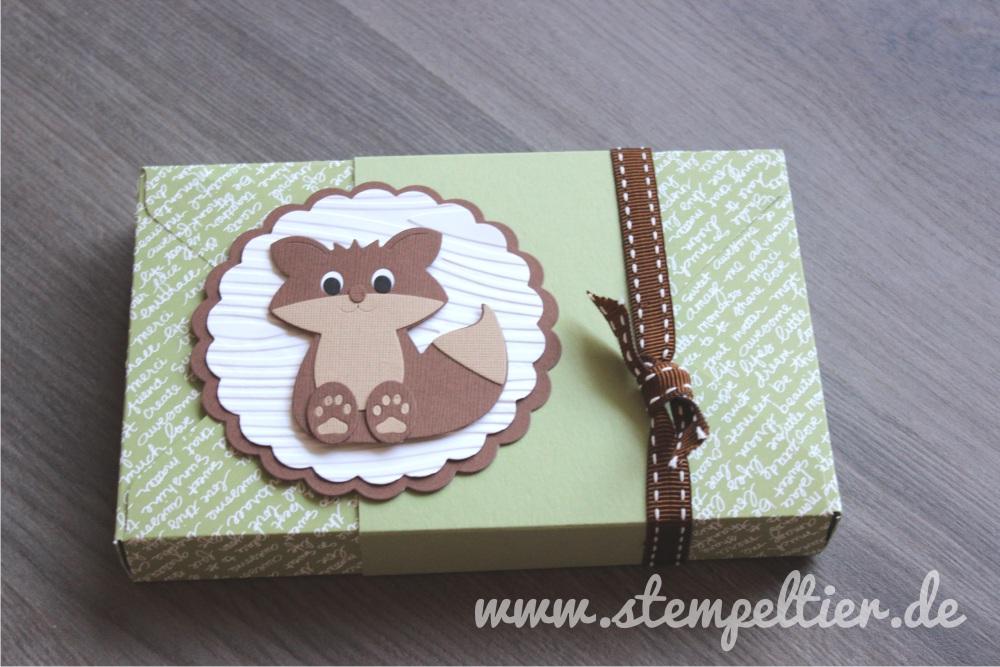 stampin up toffifee verpackung fuchs fox herbst fall stempeltier 06