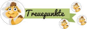 logo stempeltier treuepunkte 02