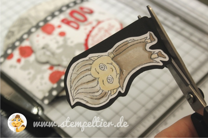stampin up stempeltier halloween bloghop stampinclub vampir vampire cookie verpackung treat 03