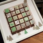 stampin-up-adventskalender-ribba-ikea-rahmen-schachteln-boxen-workshop-stempeltier-diy
