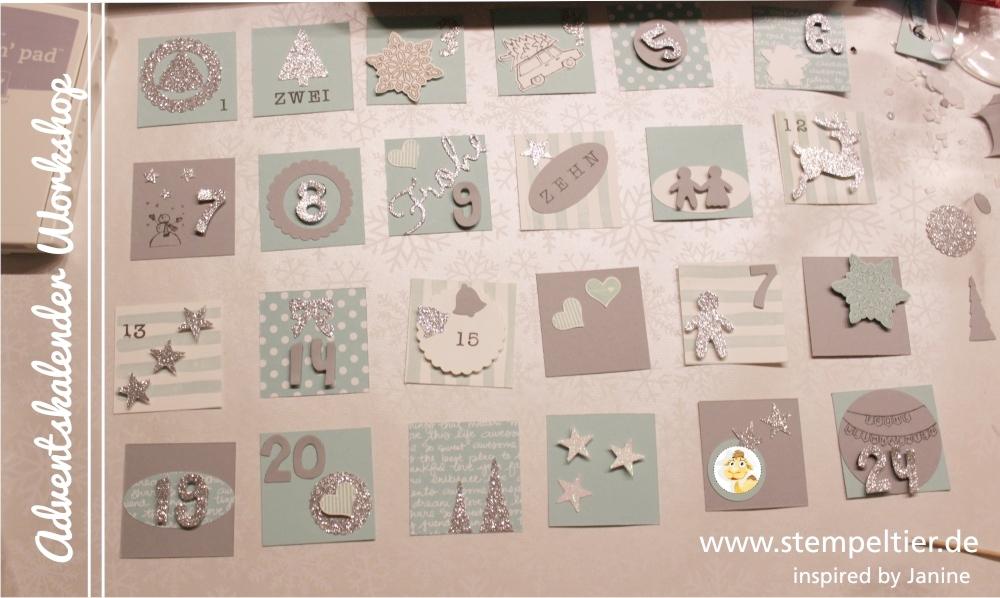 stempeltier-adventskalenderworkshop-stampin-up-weisse-weihacht-flockenzauber-tiny-treat-boxes