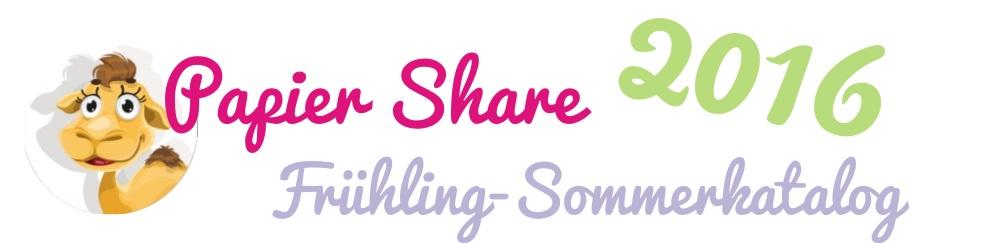 papier share stampin up frühling sommer 2016 stempeltier2