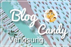 stampin up blog candy verlosung gewinn geschenk stempeltier