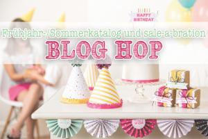 20160103-Blog-Hop-klein