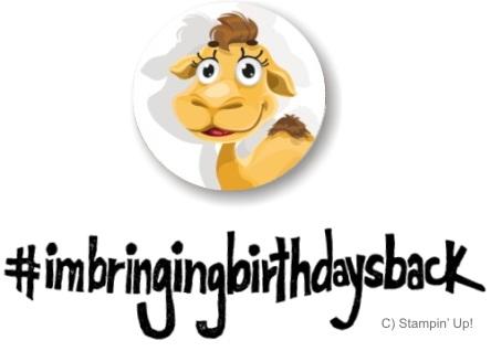 imbringingbirthdaysback2