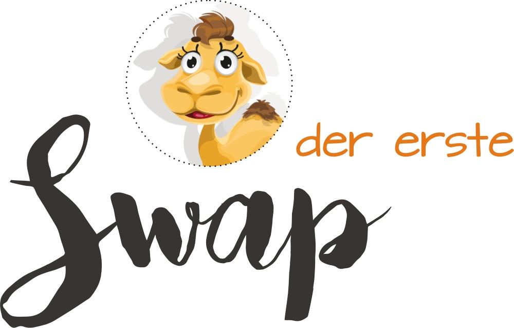 stampin up SWAP swap tauschen karten inspiration stempeltier