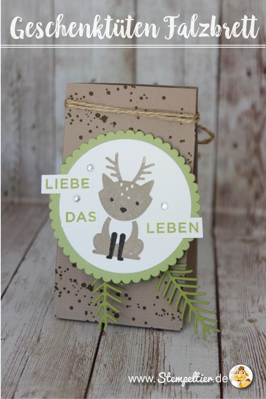 geschenktuete-gift-bag-punchboard-verpacken-foxy-friends-ausgefuchst-von-stampin-up-by-stempeltier-erpackung-nuesse-winter-herbst
