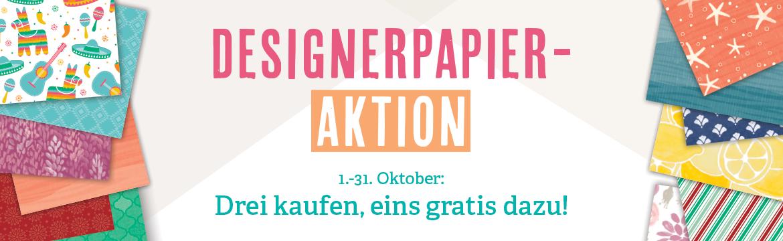 designerpapier gratis von stampin up