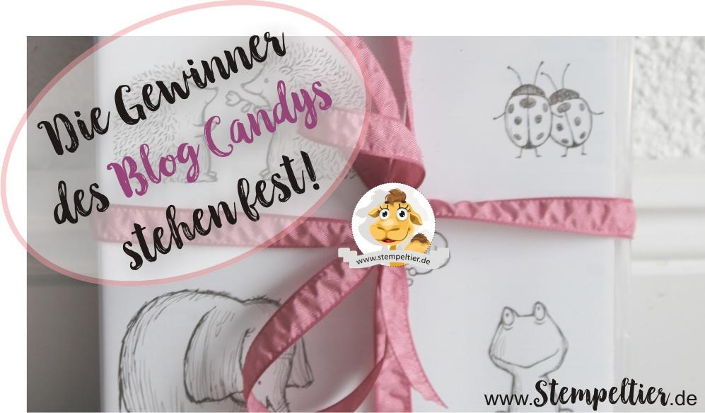 blog-candy-gewinner-stampin-up-gratis-produkte-gewinnen-stempeltier-gewinn