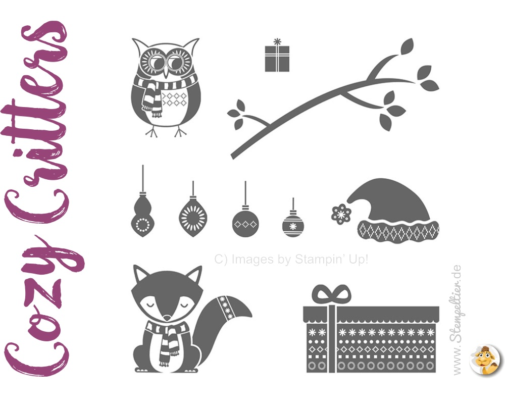 cozy-critters-winter-fuchs-eule-stampin-up-hostess-exclusiv-gastgeberinnenset-fox-with-scarf