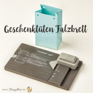 gift-bag-punch-board-geschenktueten-falzbrett-stempeltier-stampin-up-blog