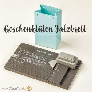 gift-bag-punch-board-geschenktueten-falzbrett-stempeltier-stampin-up-blog