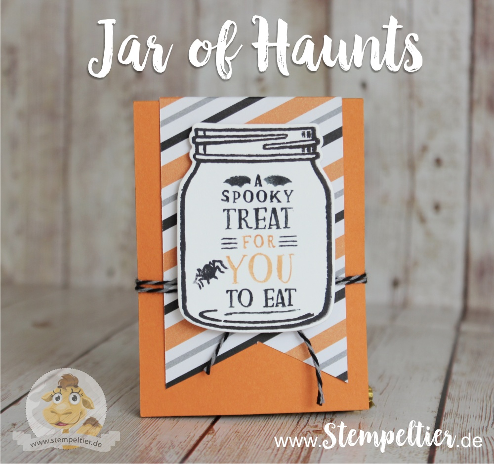 jar-of-haunts-halloween-stampin-up-herbst-gummibaerchen-verpacken-verpackung-gruselnacht-stempeltier-1
