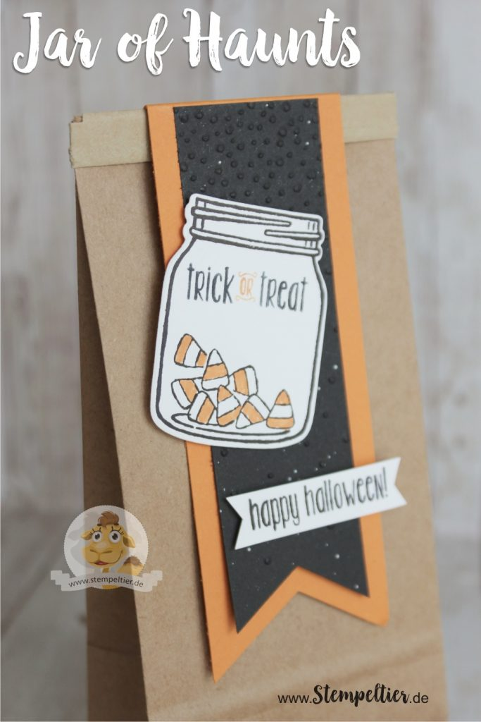 jar-of-haunts-halloween-stampin-up-herbst-gummibaerchen-verpacken-verpackung-gruselnacht-stempeltier-kaffehaustuete