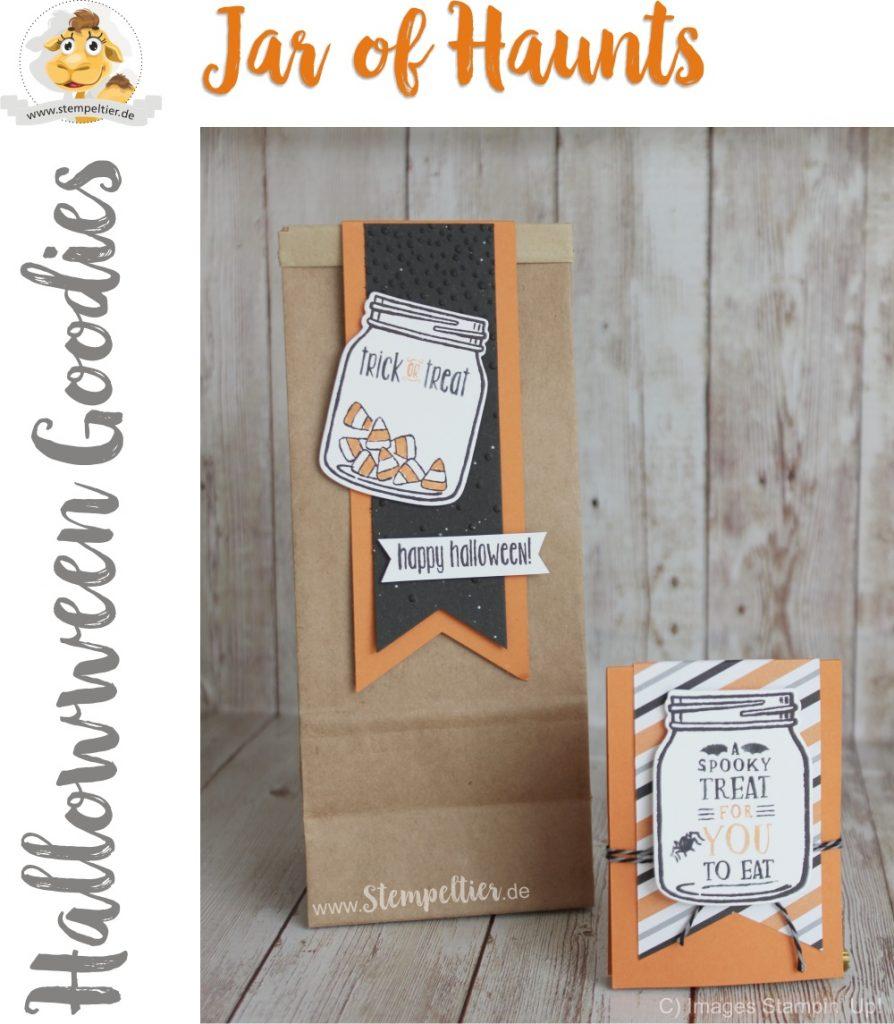 jar-of-haunts-halloween-stampin-up-herbst-gummibaerchen-verpacken-verpackung-gruselnacht-stempeltier-kaffehaustuete-glas-suessigkeiten