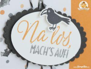 na-los-machs-auf-drauf-und-dran-von-stampin-up-raven-rabe-layering-ovals-halloween