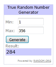 random-preis-3-love-you-lots-gewinner-blog-candy-stempeltier-verlosung