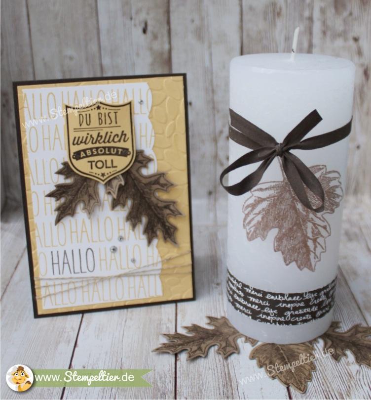 stampin-up-vintage-leaves-herbst-laub-blaetter-kerze-stempeltier
