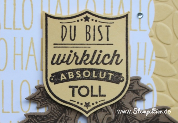 wappenstanze-gut-gewappnet-stampin-up