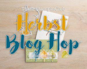 stampinup_bloghop_herbst-stempeltier halloween