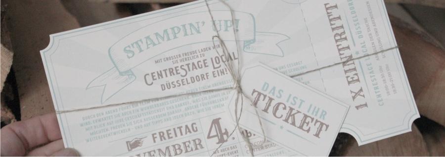 einladung-stampin-up-centre-stage-onstage-duesseldorf-november-stempeltier-demo-werden-einsteigen
