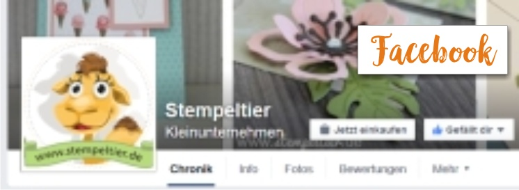 facebook-stempeltier-stampin-up-demonstratorin