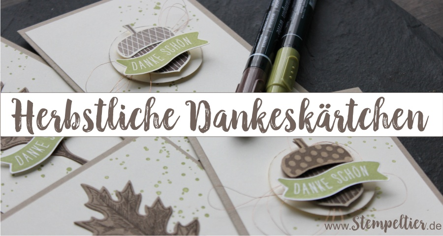 stampin-up-acorny-thank-you-vintage-leaves-leaflets-herbstgruesse-eichel-herbst-fall-thank-you-danke-customer-appreciation-cards-by-stempeltier-kunde
