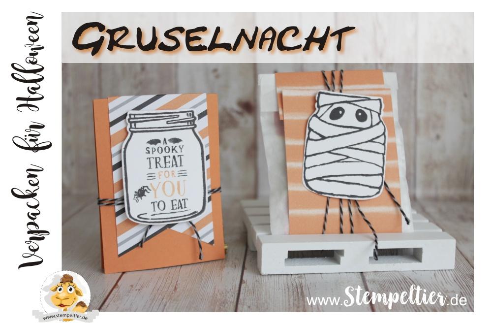stampin-up-gruselnacht-halloween-verpackung-suesses-trick-or-treat-verpackung-bag-box-schokolade-vom-stempeltier-jar-of-haunts