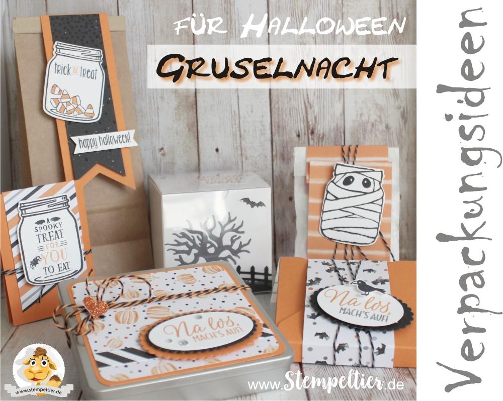 stampin up gruselnacht halloween verpackung suesses trick or treat-verpackung-bag-box-schokolade-vom-stempeltierkordel-metalldose-ritter sport