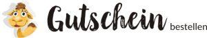 stampin up gutschein bestellen vom stempeltier blog geschenk schenken