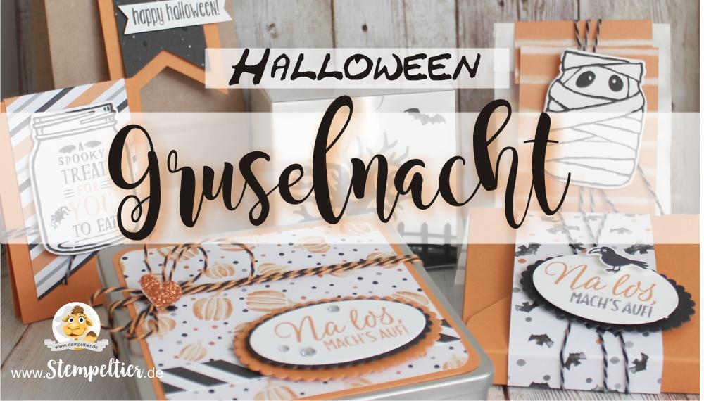 verpacken-mit-stampin-up-halloween-stempeltier-stempeld-durchs-jahr