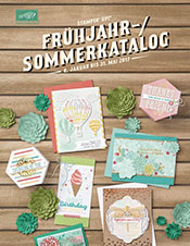 2017 stampin up sab sale a bration frühjahr sommerkatalog occasions catalogue stempeltier