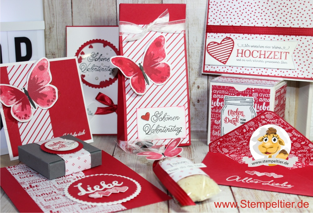 liebegruesse_lovesuite_occasions2017-stampin-ip-stempeltier