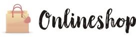 onlineshop stampin up produkte bestellen blog stempeltier