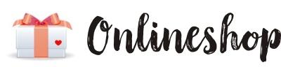 onlineshop stampin up produkte bestellen stempeltier