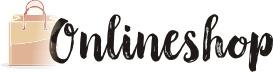stampin up produkte bestellen onlineshop