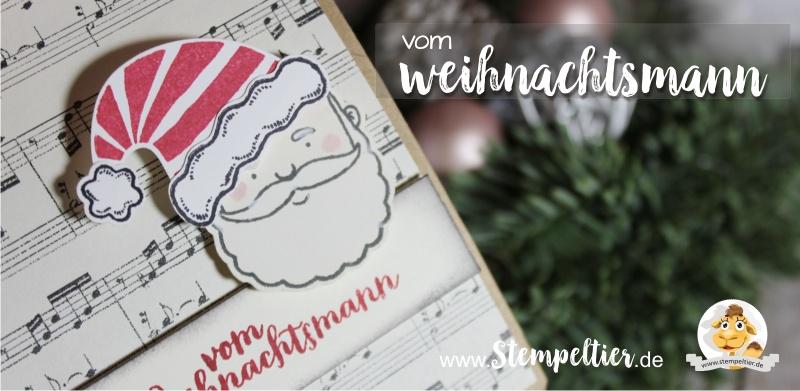 stampin-up-froehliche-weihnachten-santa-stempeltier-blog-christmas-2016