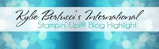 international-blog-highlight-header