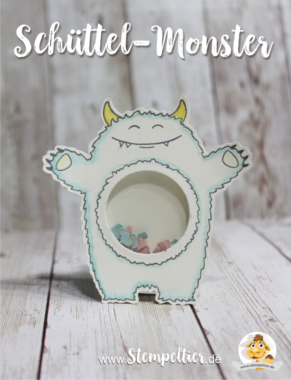 stampin up blog monster yummy in my tummy stampin up 2017 occasions frühjahr sommerkatalog
