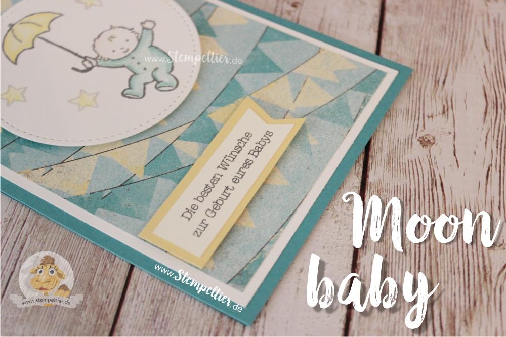 Baby Geschenk Verpacken Baby Geschenk Verpacken With Baby Geschenk