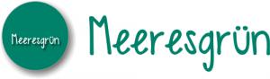 Meeresgrün incolor 2017 2019 stampin up