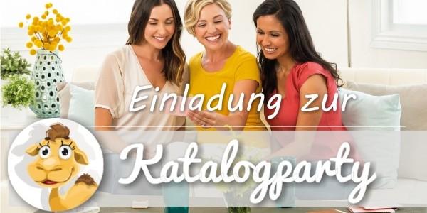 katalogparty-600x300